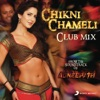 Chikni Chameli Club Mix Single
