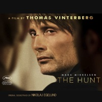 The Hunt - Official Soundtrack
