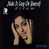 Make It Easy On Yourself (Eastern Radio Mix)