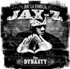 The Dynasty Roc La Famila 2000