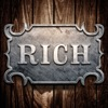 Rich, Charlie Rich