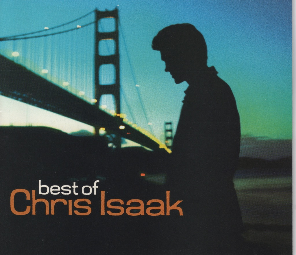 Wicked Game - Chris Isaak,music,Wicked Game,Chris Isaak