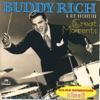 A Sunday Kind Of Love  - Buddy Rich