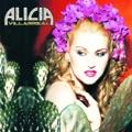 Alicia Villareal Peques 2 - Ladronzuelo