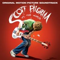 Scott Pilgrim vs. The World - Official Soundtrack