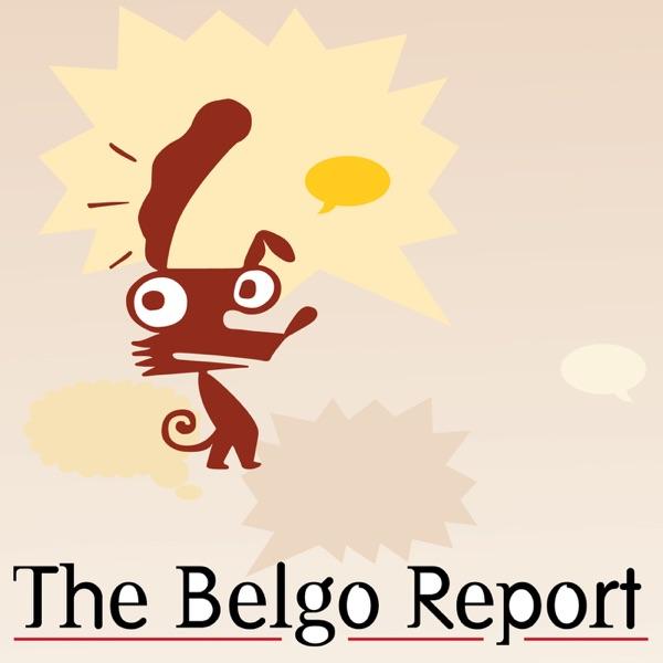 The Belgo Report