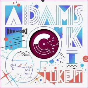 I Like It (ATTAR! remix)