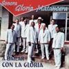 A Bailar Con la Gloria, Sonora Gloria Matancera