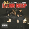 Hit It from the Back - Mobb Deep
