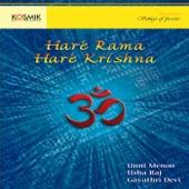 Hare Rama Hare Krishna (Chanting)