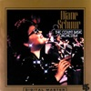 Travelin' Light - Diane Schuur