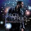 Future History (Platinum Edition), Jason Derulo