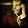 The Legend (Remastered), Cole Porter