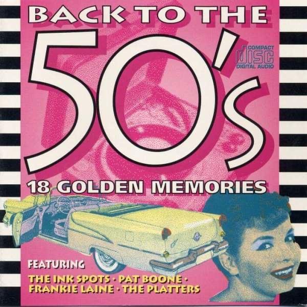 Various - Rock Hits & Ballads