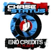 End Credits (feat. Plan B) - Single, Chase & Status