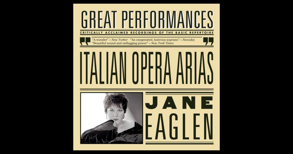 natalie dessay italian opera arias Check out bellini, donizetti, verdi: italian opera arias by natalie dessay on  amazon music stream ad-free or purchase cd's and mp3s now on amazoncom.