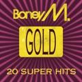 Boney M. Daddy Cool
