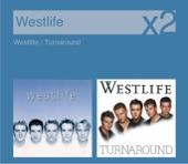 Westlife / Turnaround