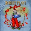 Band of Joy, Robert Plant