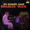 The Memphis Sound, Charlie Rich