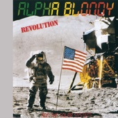 Revolution (Remastered Edition)