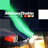 Mysteries of the Dark - Aleksey Zhahin