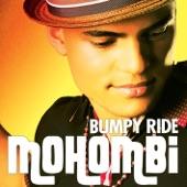 Bumpy Ride - Single