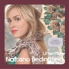 Unwritten - Single, Natasha Bedingfield