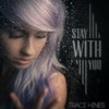 Stay With You - Single, Traci Hines