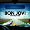 Lost Highway - Single, Bon Jovi