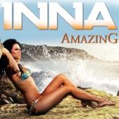 Amazing (Radio Edit) - Single