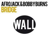 Bridge (Original Mix) - Single
