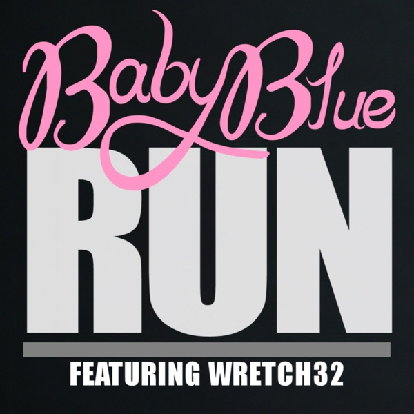 Run (TDH Remix) [feat. Wretch 32]