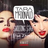 Shooting Star Remixes (feat. Zaho) - Single