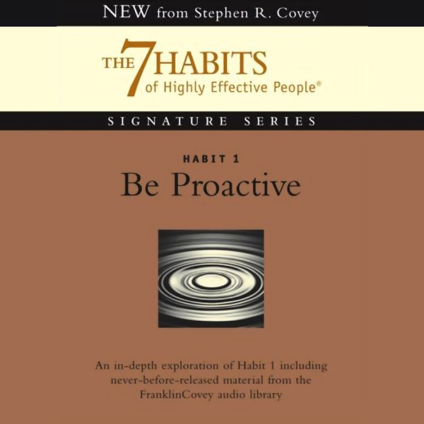 applications of seven habits by steven covey essay Effective lovers - mens edition seven habits to lose weight steven r coveys the 7  people by stephen r covey the 7 habits of highly effective teenagers.