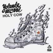 Holy Cow - EP