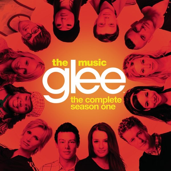 Glee The Music Volume 5