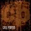 Cole Porter - EP, Cole Porter