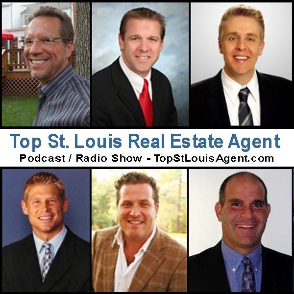 Top St. Louis Real Estate Agent / Realtors