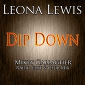Dip Down (New Remixes) - Single