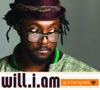 I Got It from My Mama - EP, will.i.am