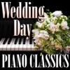 Wedding Day Piano Classics