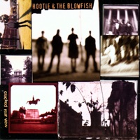 Picture of Cracked Rear View by Hootie & The Blowfish