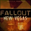Fallout New Vegas - The Unofficial Soundtrack, Various Artists