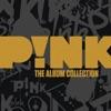 P!nk: The Album Collection, P!nk