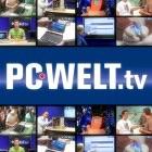 PC-WELT.tv - Tests und Tipps aus der PC-WELT-Redaktion