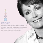 Getting Pregnant Naturally - EP