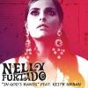 In God's Hands (Feat. Keith Urban) - Single, Nelly Furtado & Keith Urban