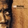 The Katanga Concert (Live), Louis Armstrong