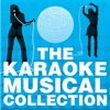 The Karaoke Musical Collection, Vol. 1, The City of Prague Philharmonic Orchestra